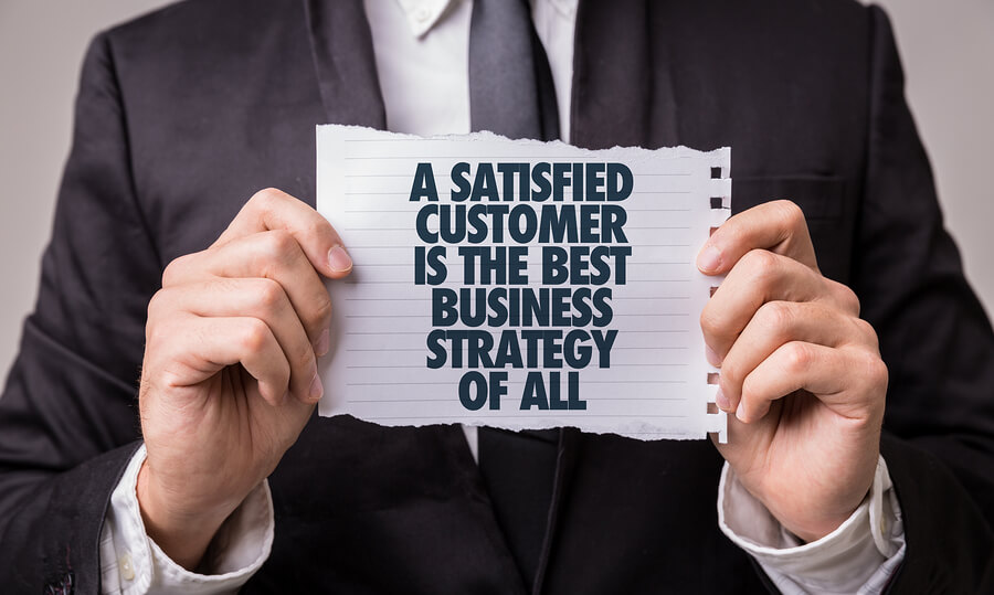 Bigstock-A-Satisfied-Customer-Is-The-Best-Business-Strategy-of-All-ID171477011-Partners-Wonderlink-Acquisition